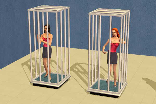 dance-cage-600x400.png