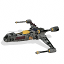 X-Wing (2).png
