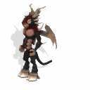 Demon (1).png
