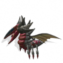 Astral red dragon.png