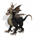 Black Dragon.png