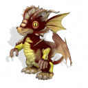 Red Baby Dragon.png