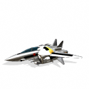 VF1s (1).png