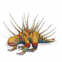 SPINOSUCHUS.png