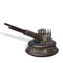 Biggest gun in spore.png