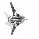 Wardrone.png