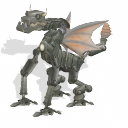 Mecha-Dragon.png