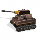 panzer tiguer.png