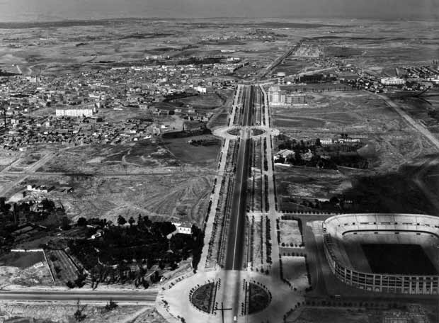 Madrid%20antiguo%20-%20chamartin[1].jpg