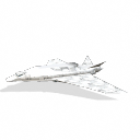 Stratocruiser.png
