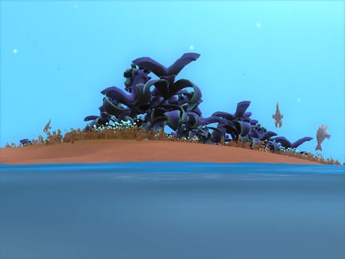 Spore_01-04-2011_09-14-23.png