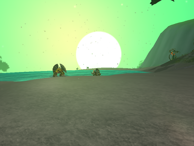 Spore_10-04-2011_14-25-37.png