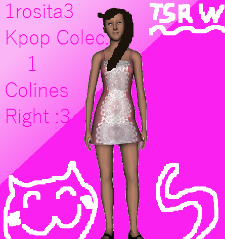 Kpop Colines Right modelo.PNG